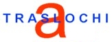 Logo di A-Traslochi.it